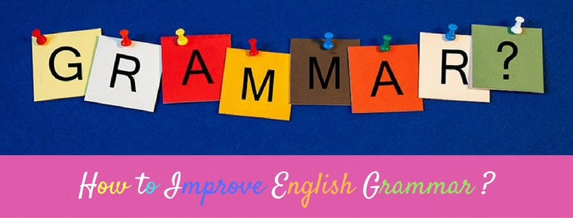 How-to-improve-English-Grammar