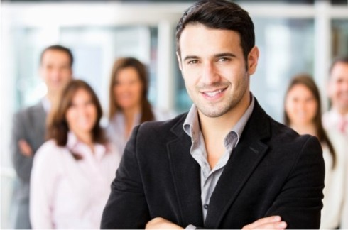 personality development classes in delhi