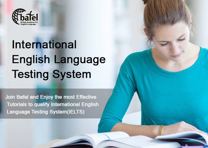 ielts training in delhi