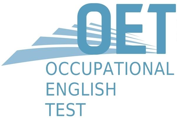 OET Archives - BAFEL Official Blog