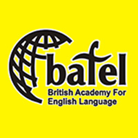Spoken English, IELTS , OET Training Institute in CP - BAFEL Connaught Place