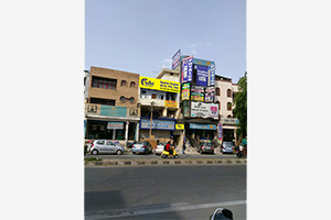 Spoken English Institute in Rohini