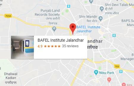 Bafel_ Jalandhar Punjab