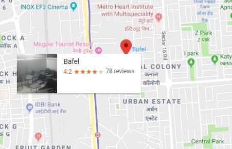 Bafel_Faridabad