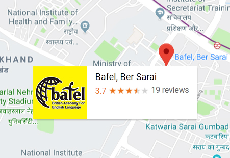 bafel_ber-sarai