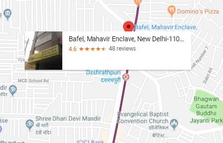 bafel_mahavir enclave