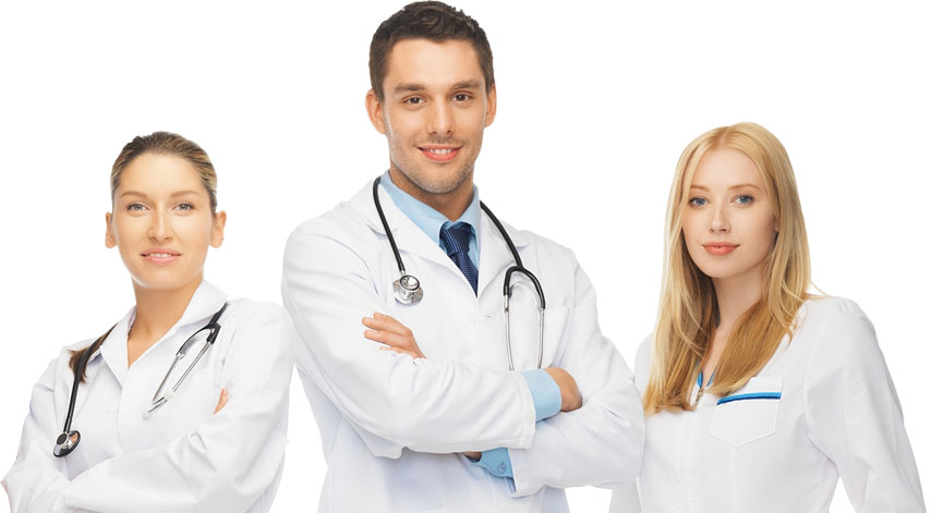 Doctors-And-Nurses-PNG-Image-23166