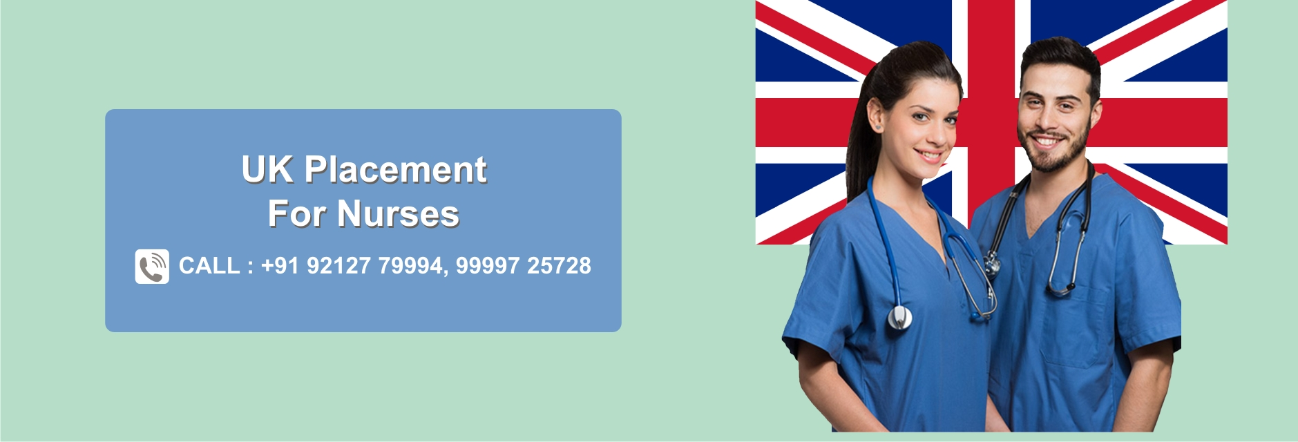 UK-Placement-Nurses