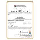 ISO BAFEL Academy 2020-202-1